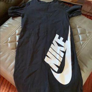 Toddler Nike dress